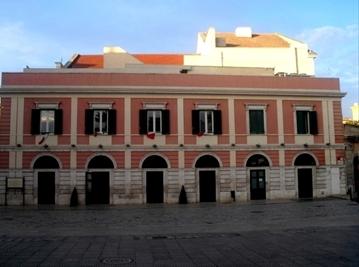 Teatro Garibaldi, il movimento NelModoGiusto ufficializza la richiesta di intitolazione del foyer