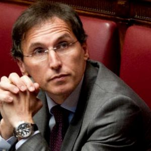 """Boccia: «Chi parla di cenoni non tiene a mente medici e infermieri». La Puglia tra le nuove quattro regioni """"rosse""""?"""