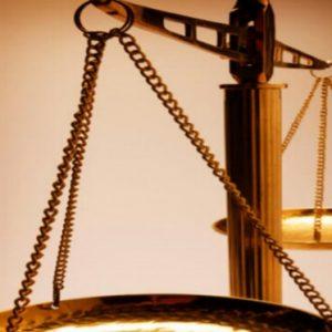 Bilancio annullato, il Consiglio di Stato respinge l'istanza cautelare dell'Amministrazione comunale