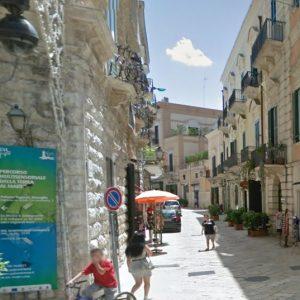 Orari prolungati e personale qualificato, 20.000 euro dalla Regione per potenziare l'Info-Point turistico