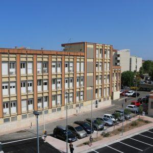 In Puglia quattro ospedali Covid per seconda ondata contagi: Bisceglie non c'è