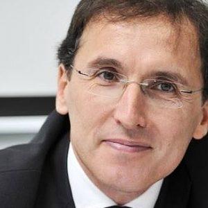 Governo, Boccia: buon lavoro ad Assuntela Messina e a tutti i sottosegretari