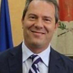 Archiviazione caso InnovaPuglia, Spina: «Anche oggi una lieta notizia»