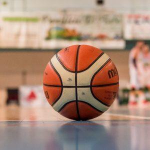 Guadagno dei Lions  al torneo Campania Felix  per rappresentative regionali Under 14