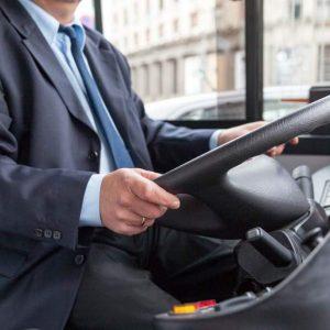 Trasporto pubblico a Bisceglie, la provincia Bat cerca operatori per l'affidamento di un anno