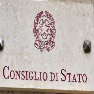 Guerra legale per i lavori al cimitero, il Consiglio di Stato dice no alla richiesta della Coop Tre Fiammelle