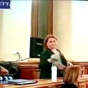 """Mazzilli: """"Continuo a sostenere coerentemente l'Amministrazione Angarano"""""""