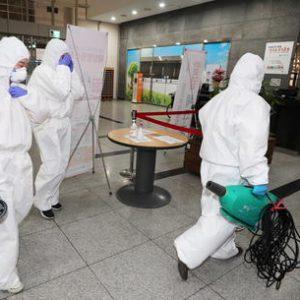 Coronavirus, Puglia: stabile anche oggi la curva dei contagi, 4 i decessi