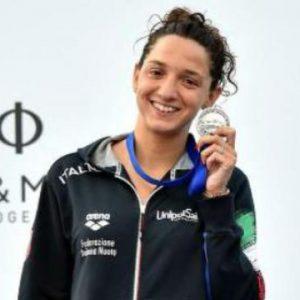 Olimpiadi di Tokio, in gara la biscegliese Di Liddo: ecco chi sono i 14 pugliesi