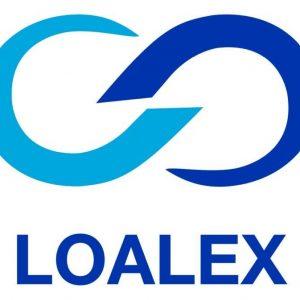 Studio Loalex: rifiuteremo mandati per azioni legali contro medici e operatori sanitari