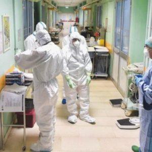 Coronavirus: 99 nuovi casi di contagio e tre decessi in Puglia