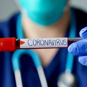 Covid: in Puglia 954 nuovi casi e 14 decessi