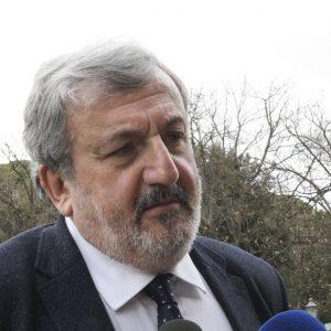 Coronavirus, Emiliano: Ora gli ospedali della Puglia sono preparati, conosciamo il nemico
