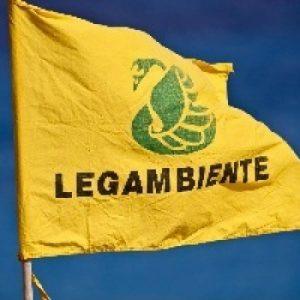 """Bandiera Blu a Bisceglie, Legambiente: """"Ma le attività per ottenere il riconoscimento dove sono?"""""""