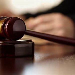 Condannati in sette: gestivano lo spaccio di hashish e cocaina nella movida biscegliese