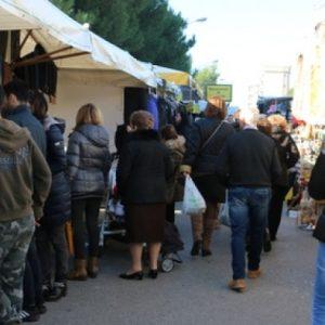 Crisi ambulanti: invitati a discutere da tutti i Comuni, assenti solo Bisceglie e Trani