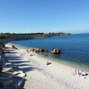 Sicurezza sulle spiagge, l'Amministrazione comunale individua le località dove impiegare personale