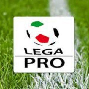 """Calcio, nodi Coppa Italia e orari. In """"C"""" il Bisceglie fra i 7 club che protestano"""