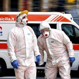 Covid: oggi 187 casi e 4 decessi in Puglia