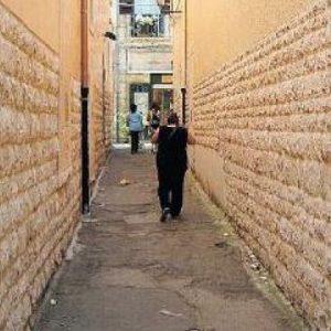 Spina: «L'Amministrazione Angarano svende a trattativa privata a un'agenzia immobiliare due immobili comunali»