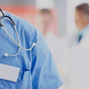 Regione Puglia rinvia maxi concorso infermieri