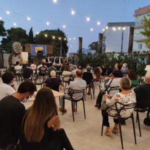 """Ecco il """"Festival della Musica"""", progetto del movimento giovanile """"Bisceglie Illuminata"""""""