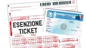Sanità, la Regione Puglia proroga di altri sei mesi le esenzioni dei ticket per reddito