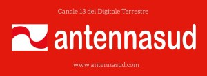 Serie C girone C: tutte le squadre pugliesi  in diretta su Antenna Sud per l'intero campionato