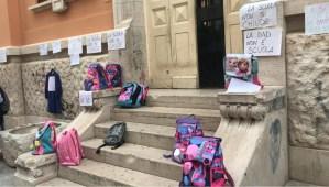 Scuola: Tar Puglia rigetta ricorso genitori contro chiusura