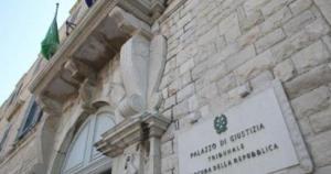 Caso Capristo, a Trani anche una escort per fermare il magistrato che indagava sui politici