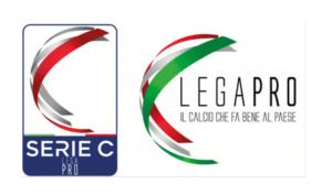 Covid: Serie C; dopo Triestina, positivi a Bisceglie e Viterbo