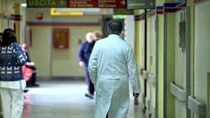 Covid, anche la Asl Bat sospende i dipendenti non vaccinati. A casa 21 lavoratori