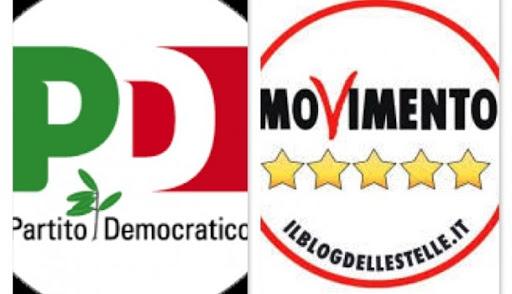 Puglia: Emiliano incontra consiglieri M5S su cronoprogramma