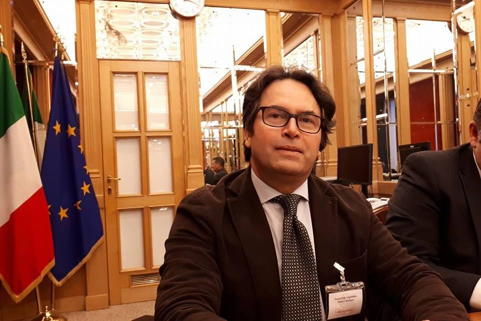 La Puglia resta in zona arancione, Casambulanti: il mondo delle imprese di nuovo in subbuglio