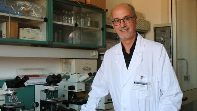 Covid: Lopalco, attivati 26 punti di vaccinazione in tutta la Puglia