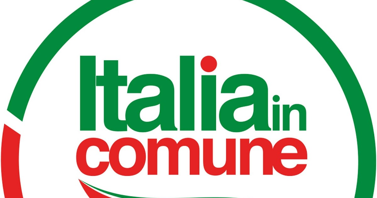 """""""Italia in Comune"""", Elezioni Regionali: Tar, non si può dare voti presidente a liste"""