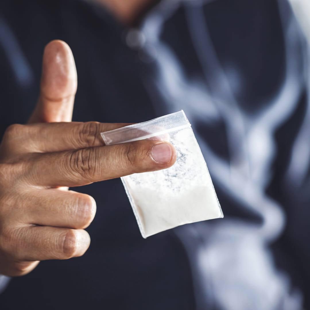 DIA, a Bisceglie i giovanissimi spacciano droga delle mafie. Servono Stati generali della legalità