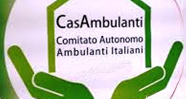 """Covid, Casambulanti: """"Gli operatori del commercio su aree pubbliche rientrino nel piano vaccinale"""""""