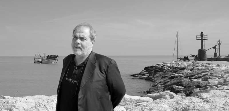 Morte Cassano, Boccia: «Ciao Franco, sarai sempre la nostra Primavera; simbolo del Sud migliore»