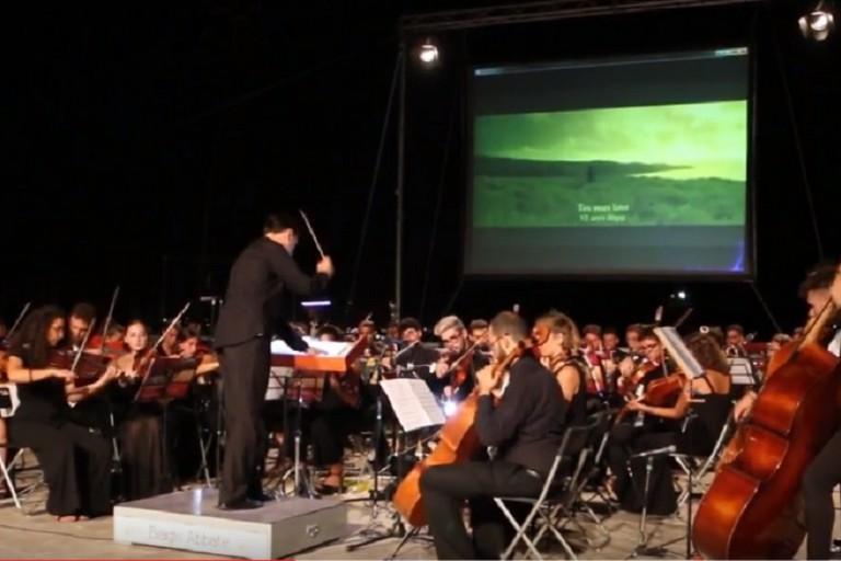 La Fondazione Musicale Biagio Abbate pronta a formare l'orchestra giovanile della provincia BAT