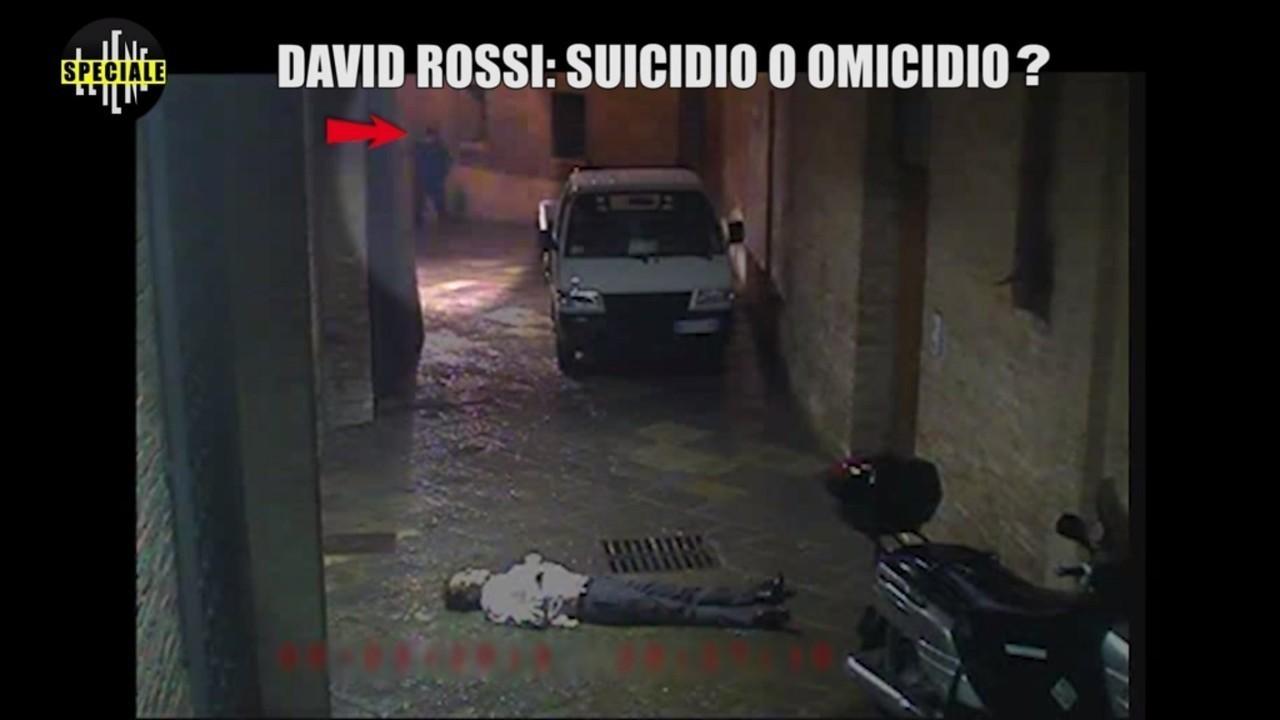 MPS, Galantino (FdI): Grazie a FdI al via Commissione di inchiesta per morte David Rossi
