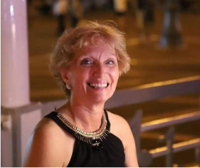 Trigesimo, domenica 28 ricordato il sorriso della professoressa Luisa Rana
