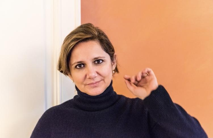 Case di Carta: mercoledì 10 marzo Francesca Serafini presenta Tre Madri con Elena Stancanelli