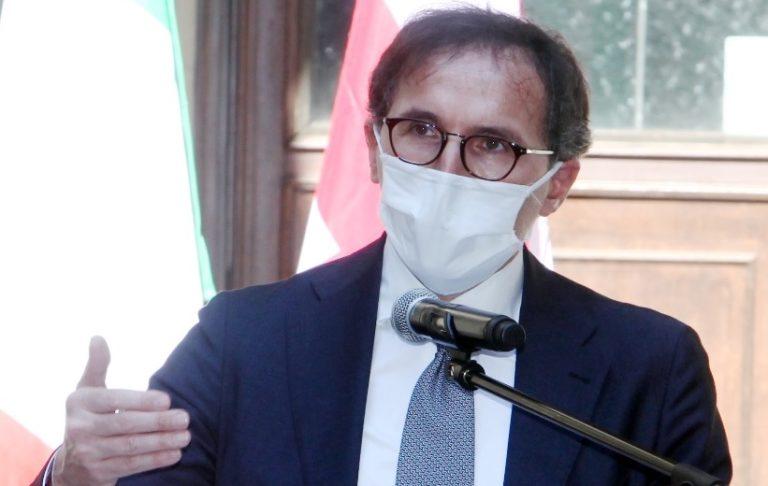 """Covid, l'ex ministro Boccia attacca: """"Il piano Gelmini? Pura illusione"""""""