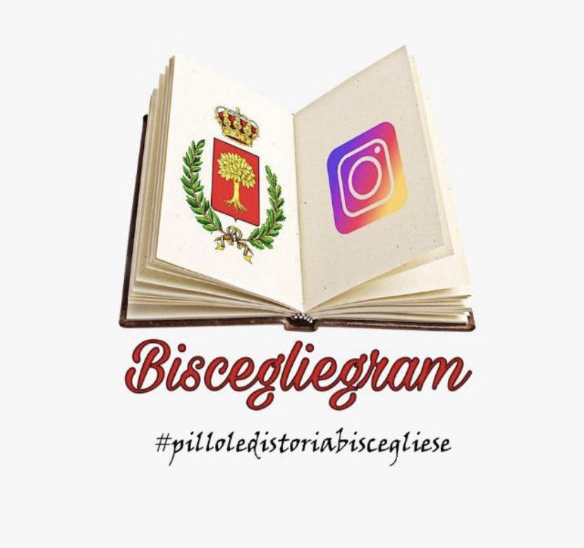 """Iniziativa """"BisceglieGram"""", da oggi la nuova challenge fotografica sui social network """"Alla scoperta di Bisceglie"""""""