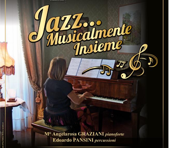 """Decennio Giornata Internazionale de """"Jazz, Musicalmente Insieme"""" per educare alla pace, il messaggio dell'Unesco"""