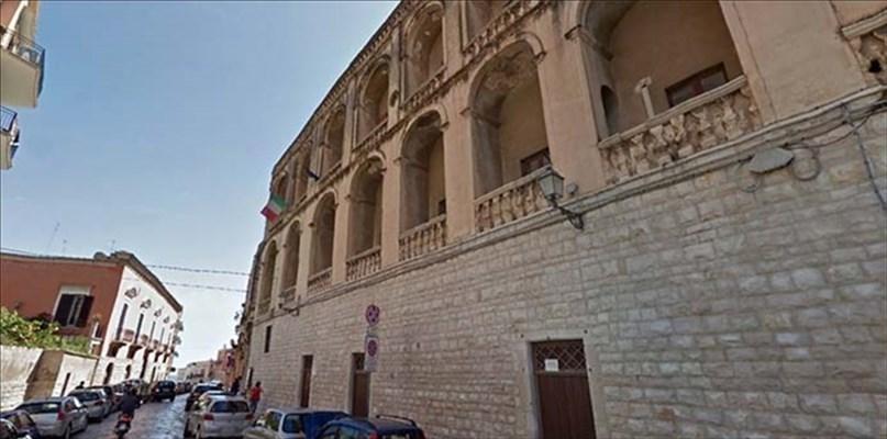Comune di Bisceglie, Ippolito Ventura nominato Capo di Gabinetto del Sindaco