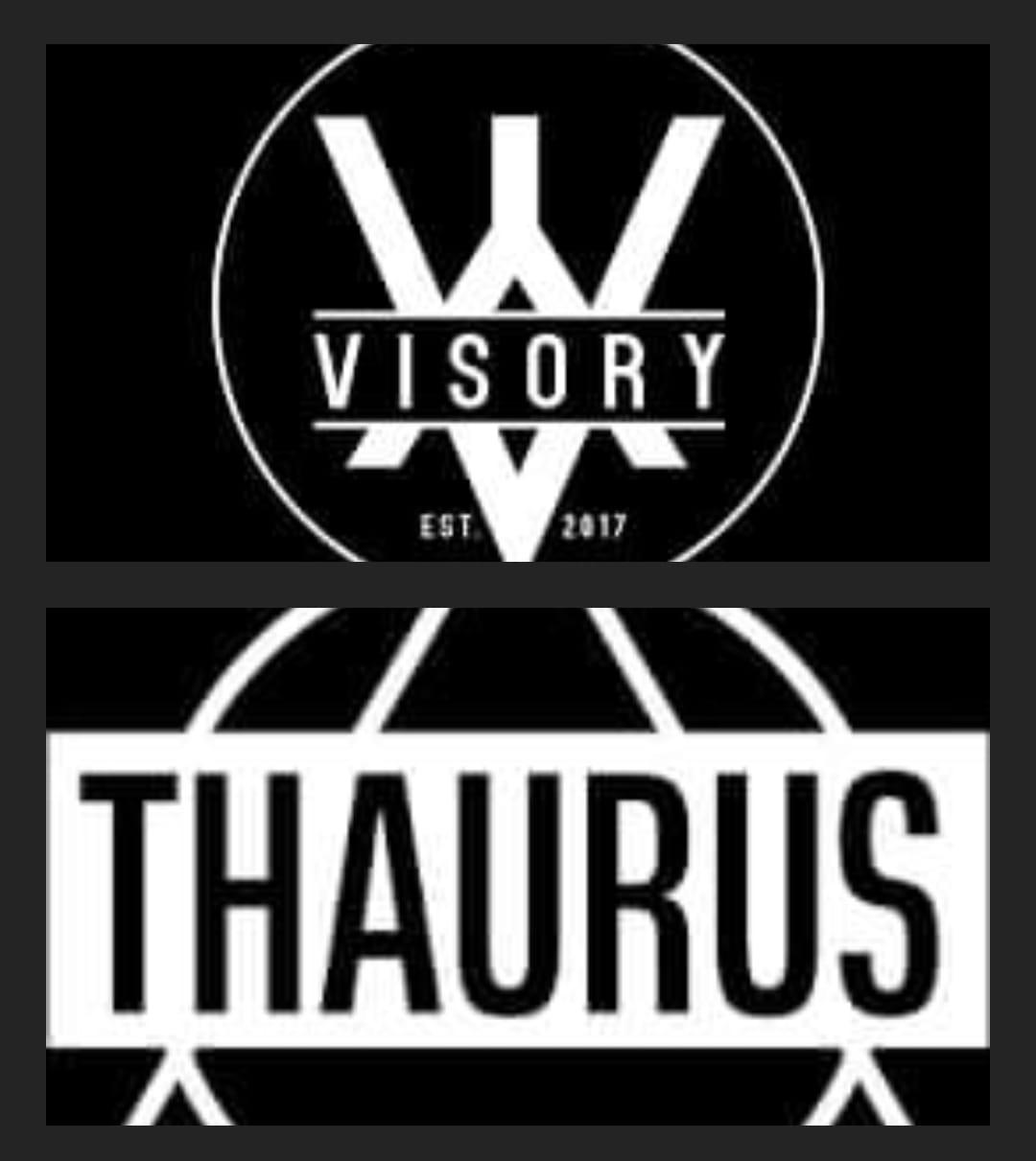 Omar Alì Khan firma per l'etichetta discografica Visory con la collaborazione di Thaurus e Believe Digital