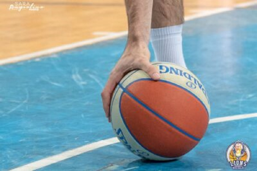 Playoff in palio, l'Alpha Pharma Bisceglie chiede strada