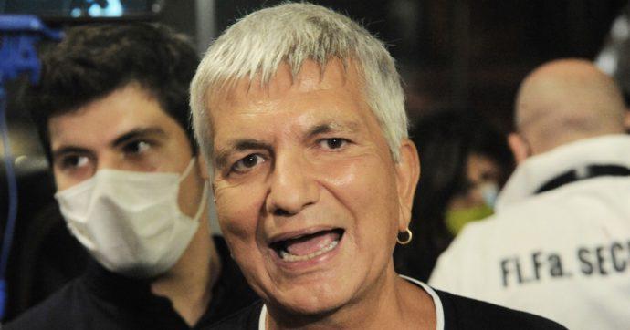 Ex governatore Regione Puglia Vendola condannato a 3 anni e mezzo